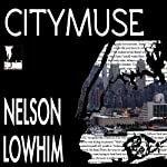 CityMuse | Nelson Lowhim