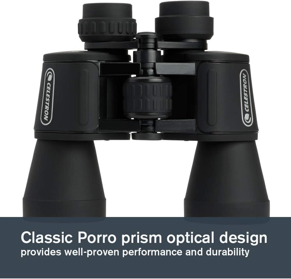 QQLK Telescopio Full Metal Binocular HD Alta Potencia Bajo Nivel De Luz Visi/óN Nocturna Mini Telescopio para Adultos