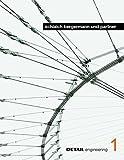 img - for DETAIL engineering 1: schlaich bergermann und partner book / textbook / text book