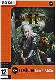 Le Seigneur des anneaux : La bataille pour la terre du milieu 2 (Value Game)