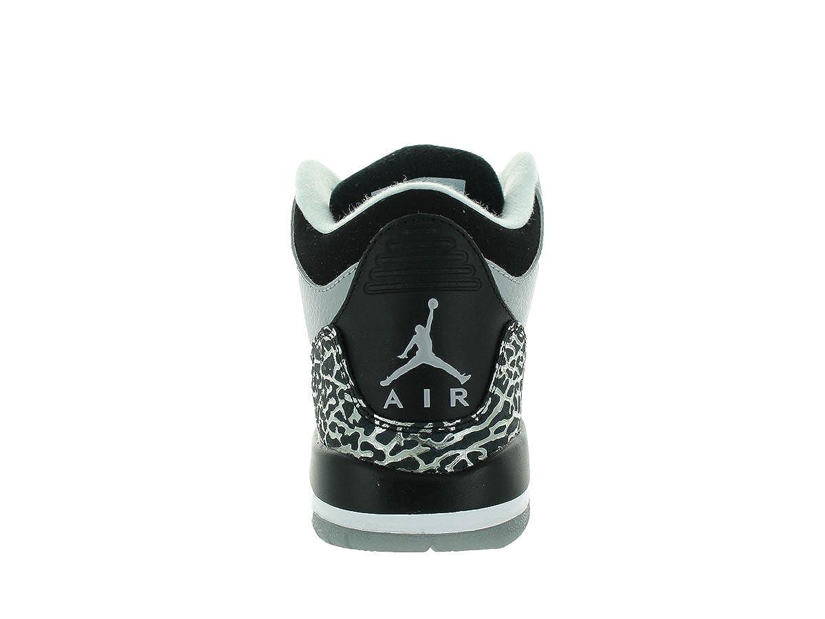 Man's/Woman's Jordan Nike Men's Air Jordan Man's/Woman's 5 Retro Basketball Shoe bargain Online export store King of the crowd BV24793 c524e1