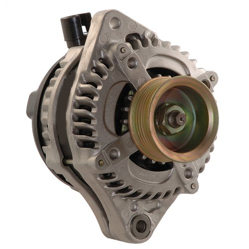 Original further Beltrouting besides  besides  in addition . on 2005 acura rl alternator replacement