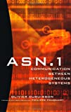 ASN.1 Communication Between Heterogeneous Systems