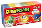 : Educational Insights Playfoam