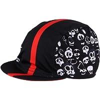 perfk Profesional Sombrero de Protección de Sol Gorro