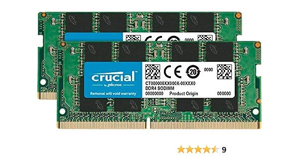 PC2-3200 RAM Memory Upgrade for The Panasonic Toughbook 51 Series CF51 CF-51QG5EEBM 1GB DDR2-400