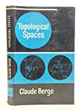 img - for Topological Spaces book / textbook / text book