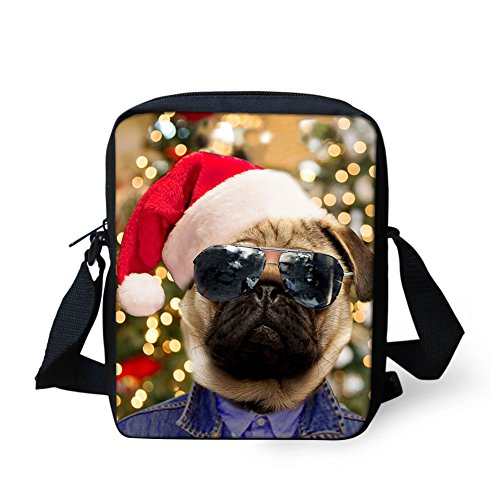 Advocator Womens Packable Shoulder green Bag Advocator Color 7 Backpack 2 Color rrTax4