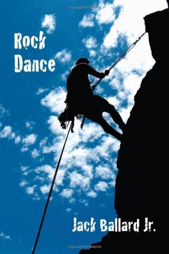 Read Online Rock Dance PDF