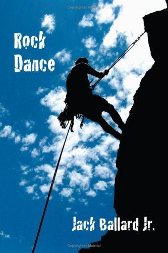 Rock Dance ebook