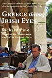 img - for Greece Through Irish Eyes book / textbook / text book