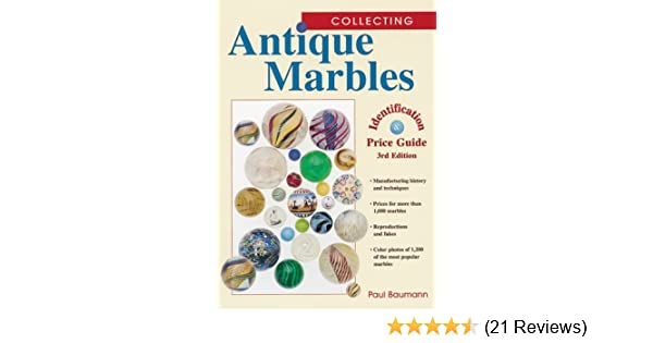 6-differences-between-old-and-new-marbles-.