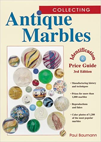 Vintage marbles – a beginner's guide to collecting – vintage virtue.