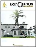 461 Ocean Boulevard, Eric Clapton, 0793588189