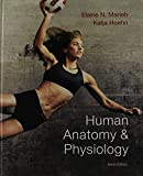 Human Anatomy and Physiology Plus a Brief Atlas of the Human Body Plus MasteringA&P with Pearson EText, Marieb, Elaine N., 0321871901