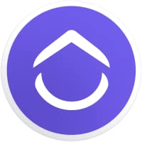 ClickUp: Productivity Platform