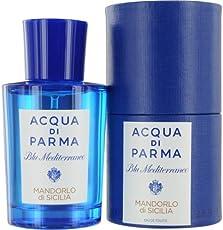 7364d0fc1007 6 Best Smelling Acqua di Parma Fragrances for Men