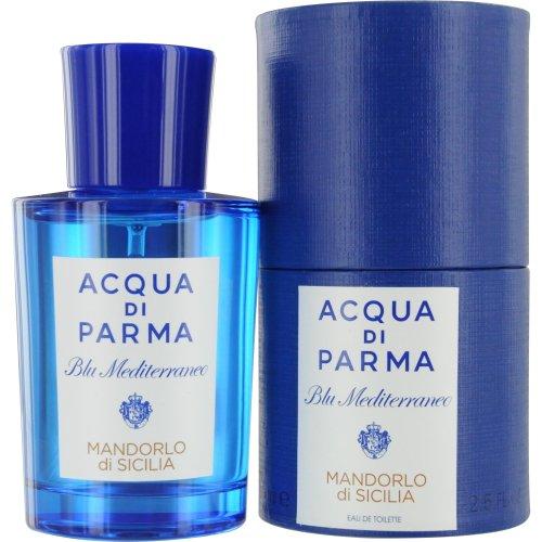 acqua-di-parma-blue-mediterraneo-mandorlo-di-sicilia-eau-de-toilette-spray-25-ounce