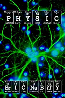 PHYSIC (PHYSIC: Period 1) by [Nabity, Eric]