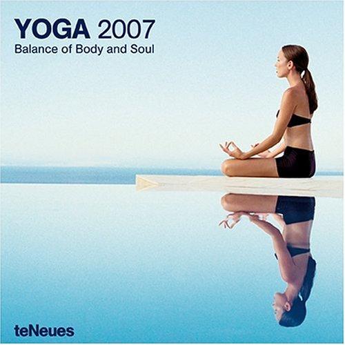 yoga-2007