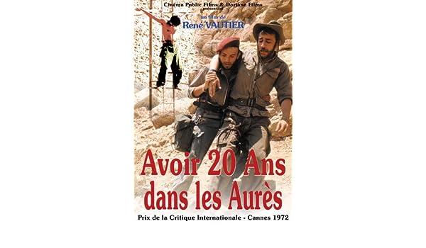 AURES AVOIR 20 DANS LES TÉLÉCHARGER FILM ANS