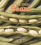 Beans, Melanie S. Mitchell, 0822546086