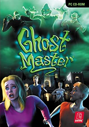 Ghost Master (PC)