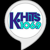 106 9 khits