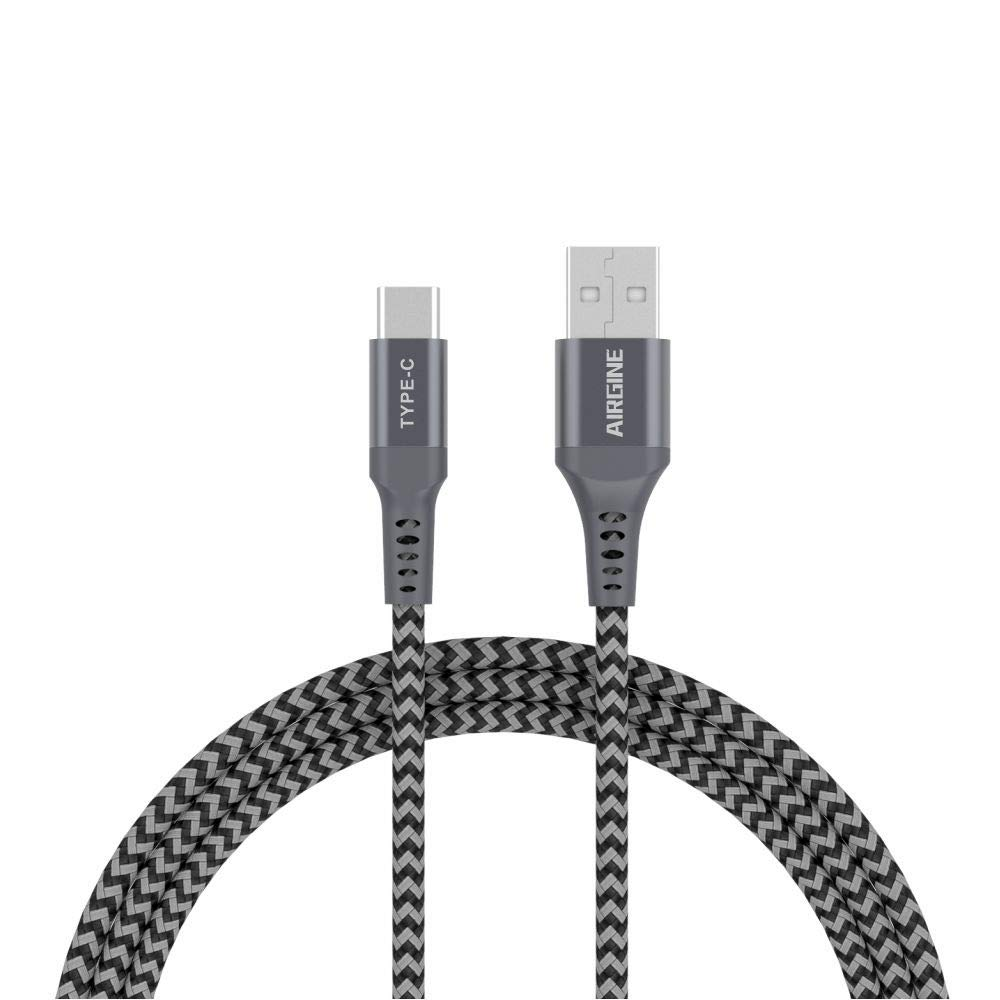 High quality, reliable cords