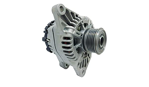 Amazon.com: New Starter For Hyundai Kia Europe Pro Ceed Accent Getz 1.5 1.6 2003-2012: Automotive