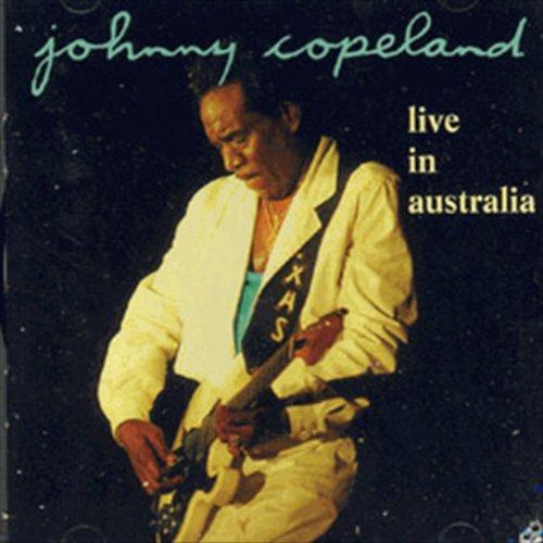 amazon music australia