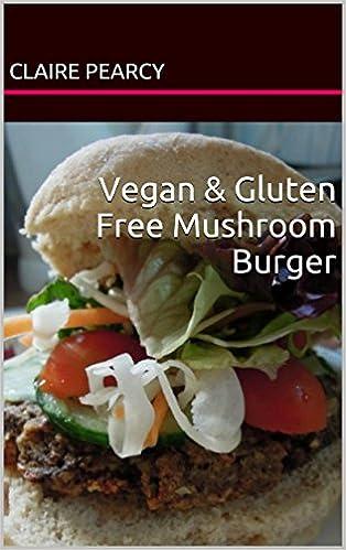 Vegan download free ebook