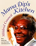 Mama Dip's Kitchen, Mildred Council, 0807847909