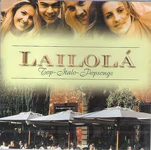 Buona Strada - Italo Hits (Partly New Versions) (Compilation CD, 16
