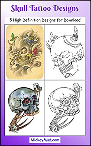 Body Art Tattoo Ebook Free Download Site