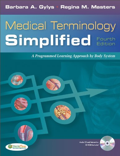 medical terminology a word building approach paperback Medical terminology : a word-building approach by jane rice and a great selection of similar used, new and collectible books available now at abebookscom.