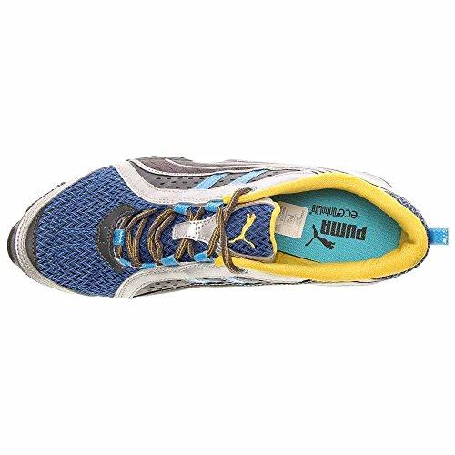 Puma Sienna Xc Nm Blå