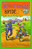 The Patchwork Bride of Oz, Gilbert M. Sprague, 0929605276