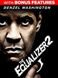 The Equalizer 2 HD (AIV)