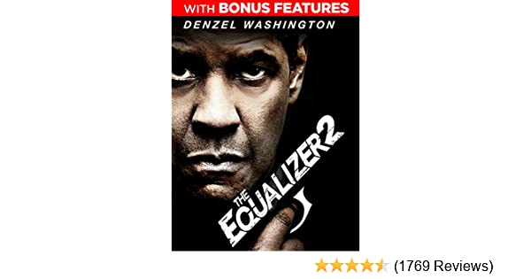 Amazon com: Watch The Equalizer 2 (Plus Bonus Content