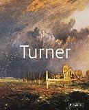 Turner, Gabriele Crepaldi and J. M. W. Turner, 3791346210