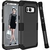 Samsung Case Galaxy Note 4s