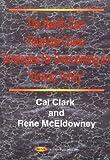 Health Care Financial Crisis, Cal Clark and Rene McEldowney, 1560729244