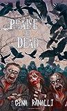 Praise the Dead, Gina Ranalli, 1926712250