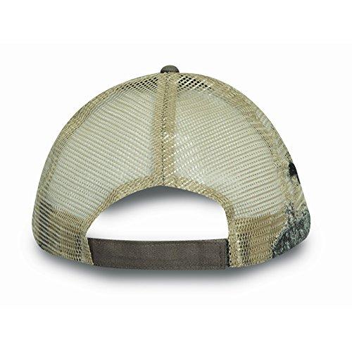 KC Caps Unisex Hunting Fishing Cap Adjustable Embroidery Design Hat ... 6f672800c26d
