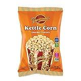 kettle corn bags - Popcornopolis Gourmet Popcorn Snack Bags (pack of 24) (Kettle Corn 1.5oz)