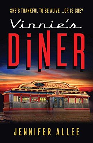 Pdf Spirituality Vinnie's Diner