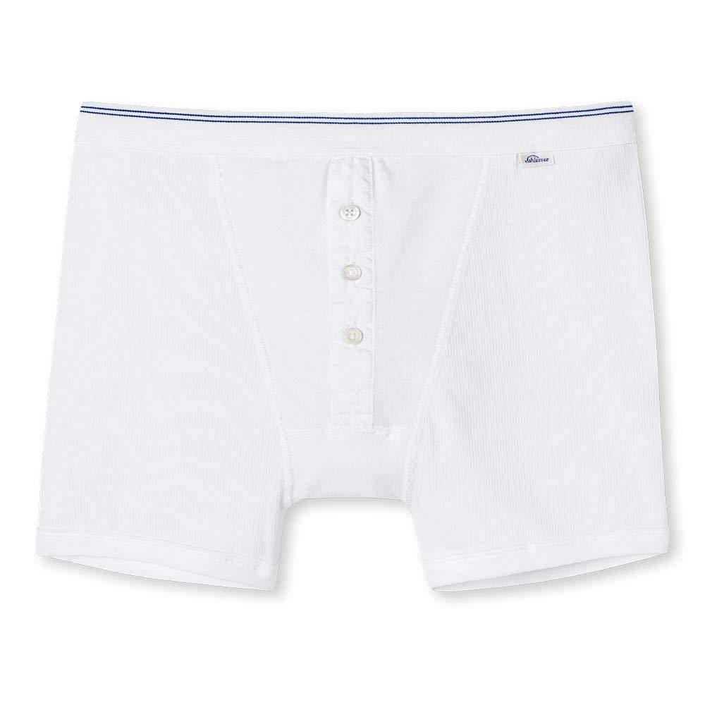 Schiesser - Pantalón Corto - para Hombre