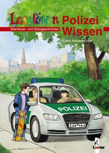 Polizei-Wissen