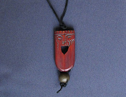 Ringing cedars of russia cedar pendant the eternal love amulet ringing cedars of russia cedar pendant the eternal love amulet aloadofball Gallery